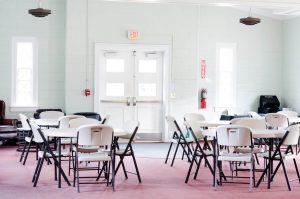 Cardinal Newman Academy